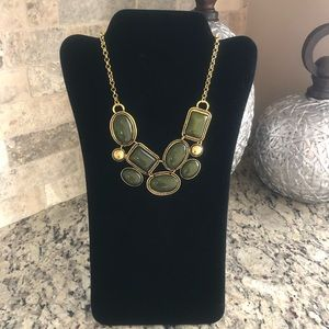 Victoria Leland Designs Necklace